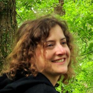 Sarah Nonnenmacher - naturopathe & conseillère en symptothermie à SQY (78)