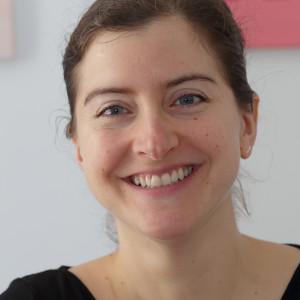 Sarah Nonnenmacher, naturopathe