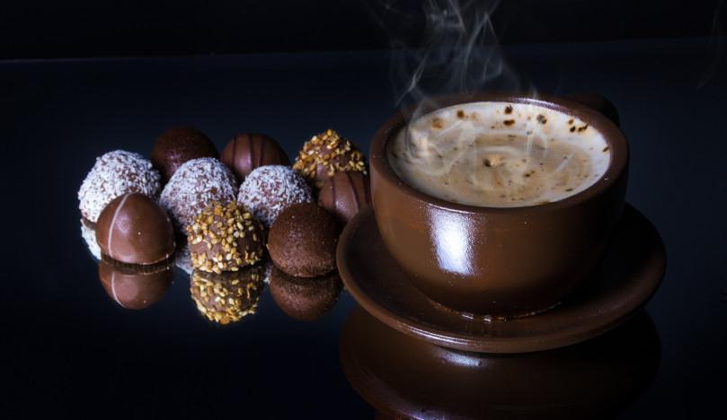 Le cacao de notre enfance, un super aliment ?